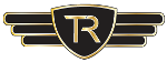 small-logo2.png