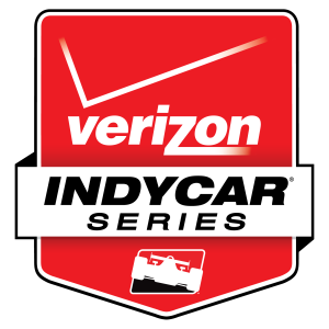 IndyCar Releases 2015 Schedule | Tribute Racing